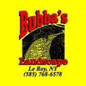 Bubb's Landscape