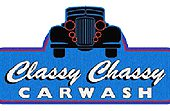 Classy Chassy Car Wash