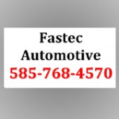 Fastec Automotive