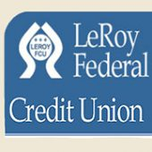 LeRoy Federal Credit Union