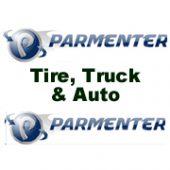 Parmenter Tire, Truck & Auto