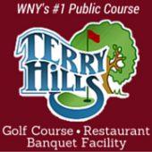 Terry Hills Golf Course & restaurant
