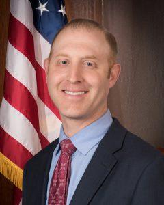 Jason Molino