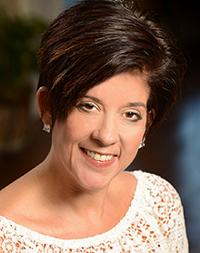 Jeanne Walton