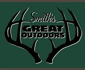 Smiths Great Outdoors