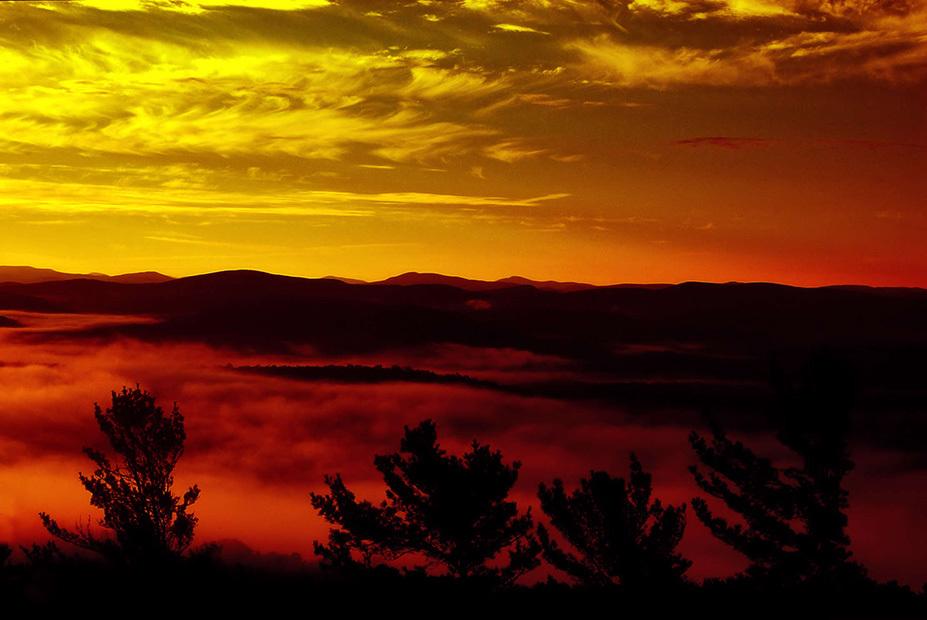 c9e2c78c991c0 Sunset2 byREnsman.jpg