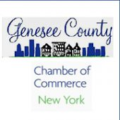 Genesee County Chamber of Commerce