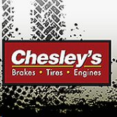 Chesley's Brakes, Tires & Engines