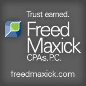 Freed Maxick CPAs, P.C.