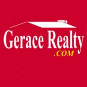 Gerace Realty