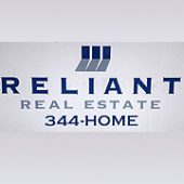 Reliant Real Estate