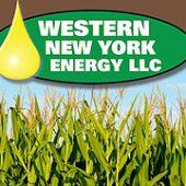 Western New York Energy