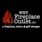 WNY Fireplace Outlet