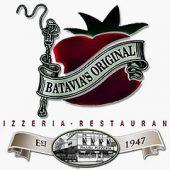 Batavia's Original