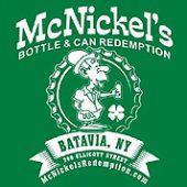 McNickels