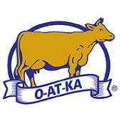 Oatka Milk